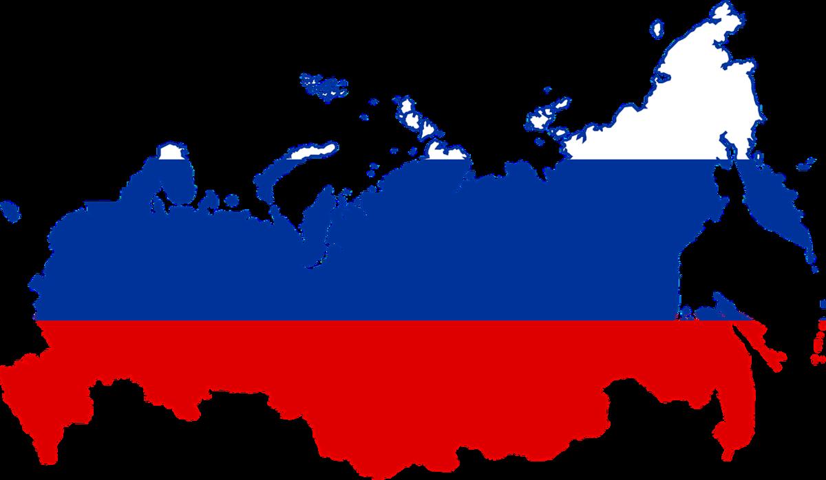ロシア ラグビー