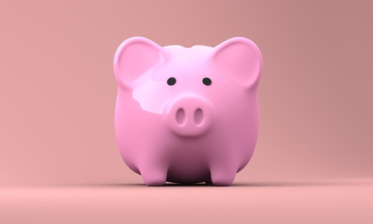年収が高すぎると幸福度が下がる?