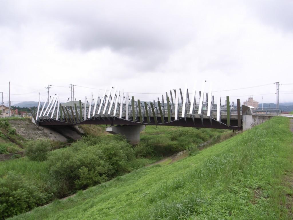 しらさぎ橋2