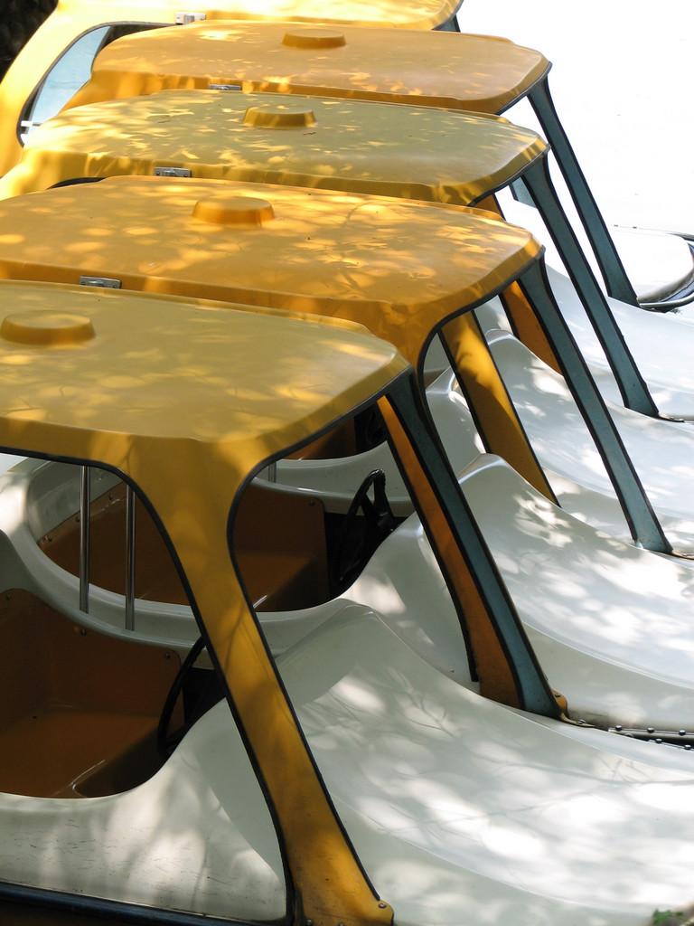 善福寺ボート01