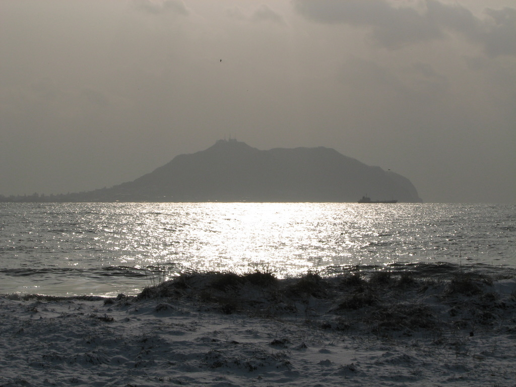 2008帰郷03