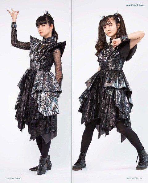 f:id:highmetal:20200101145440j:plain