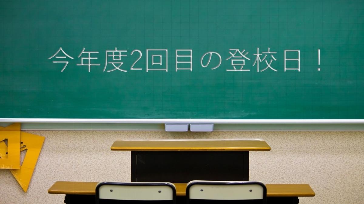 f:id:highschool-teacher:20200525190459j:plain