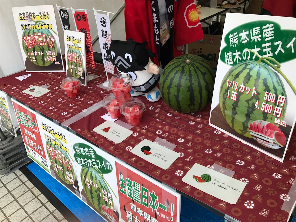 f:id:higomonsKumamoto:20170507122202j:image