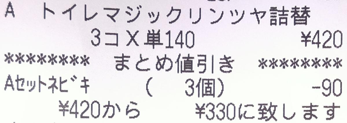 f:id:higorono:20210622225853j:plain