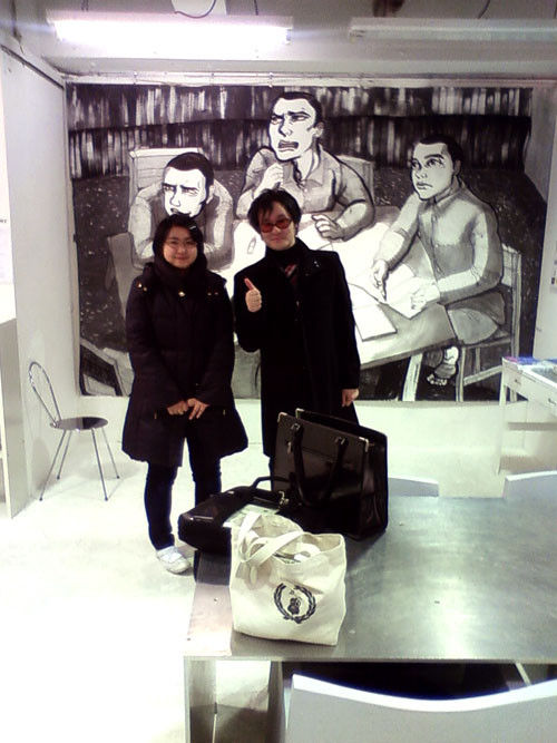 f:id:higuchi1967:20100218184016j:image
