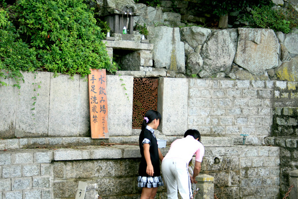 f:id:higuchi1967:20100813105034j:image
