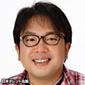 f:id:higuchi1967:20100831114352j:image