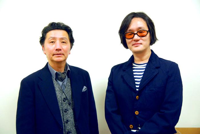 f:id:higuchi1967:20110118171004j:image
