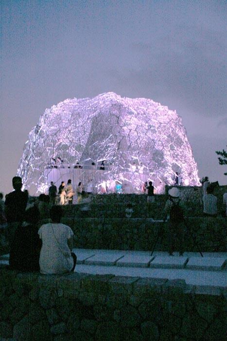 f:id:higuchi1967:20110828191544j:image