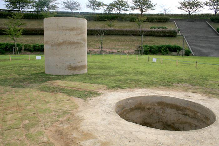 f:id:higuchi1967:20110926160055j:image