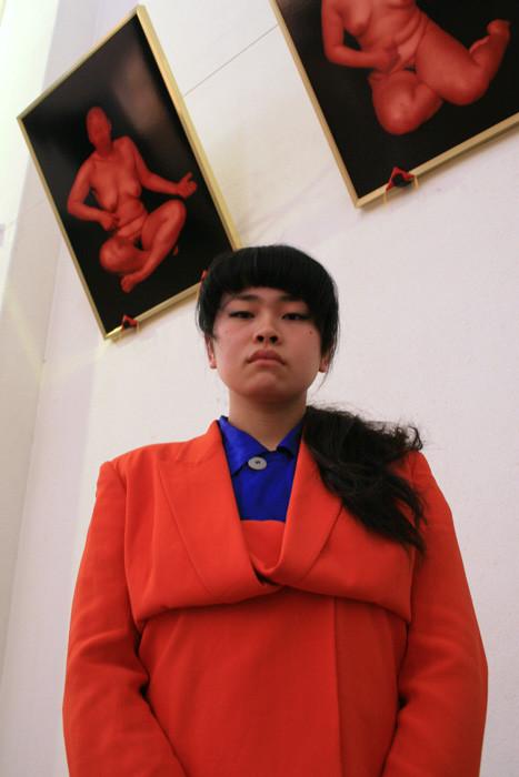f:id:higuchi1967:20120119161820j:image