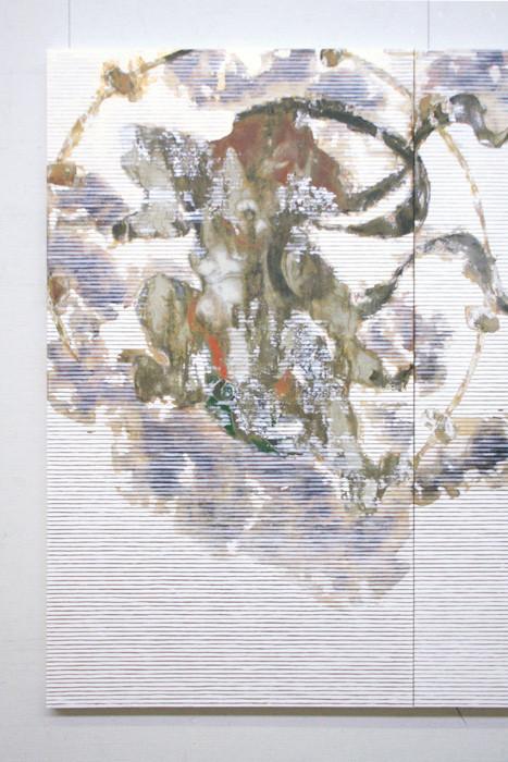 f:id:higuchi1967:20120201140820j:image