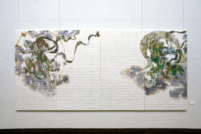 f:id:higuchi1967:20120201140906j:image
