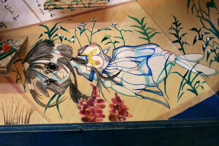 f:id:higuchi1967:20120201141837j:image