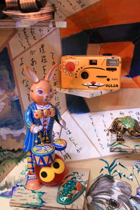 f:id:higuchi1967:20120201141851j:image