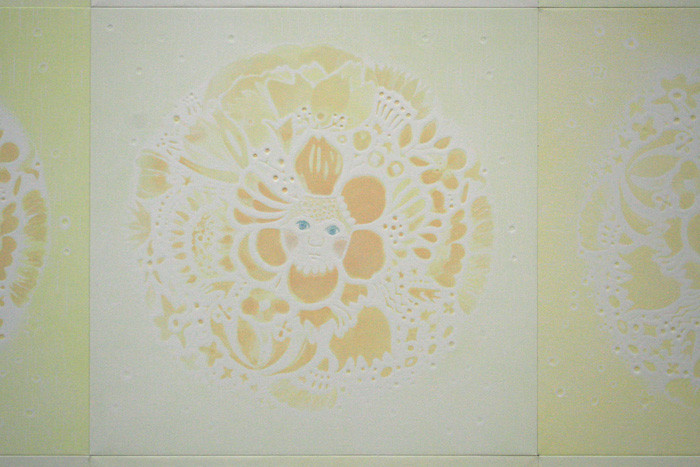 f:id:higuchi1967:20120201145517j:image