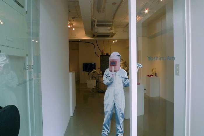 f:id:higuchi1967:20120606000036j:image