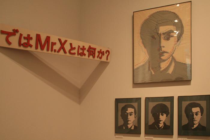 f:id:higuchi1967:20120709145303j:image