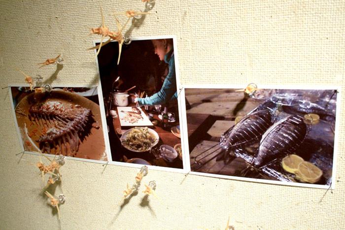 f:id:higuchi1967:20120829115607j:image