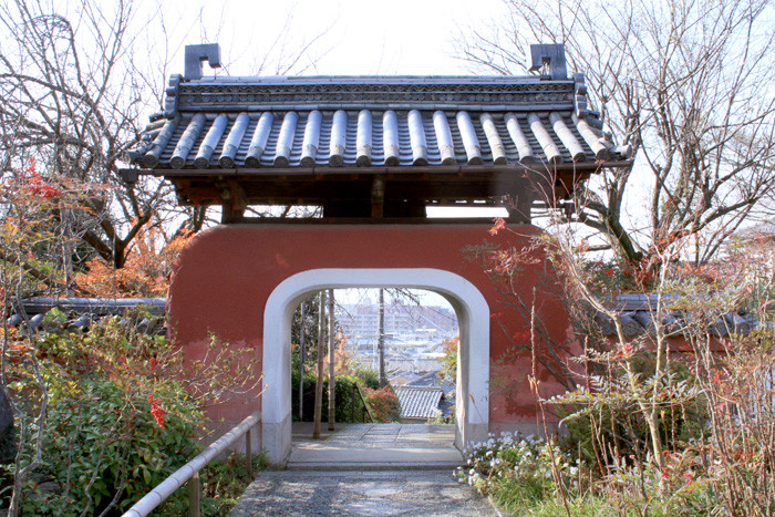 f:id:higuchi1967:20121214123703j:image