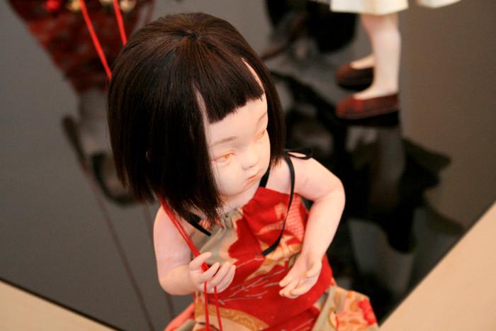 f:id:higuchi1967:20130225231052j:image