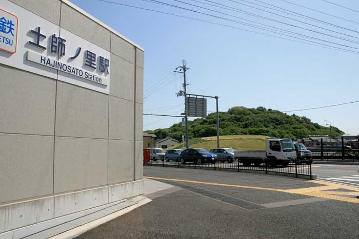 f:id:higuchi1967:20130525081958j:image