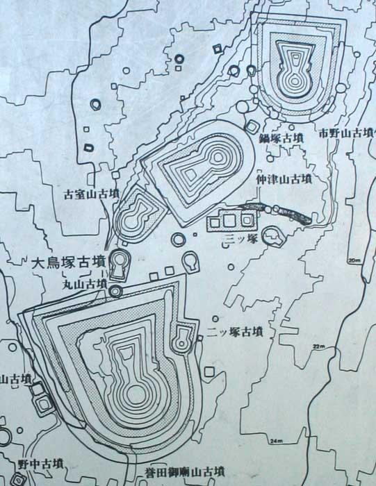 f:id:higuchi1967:20130525082000j:image