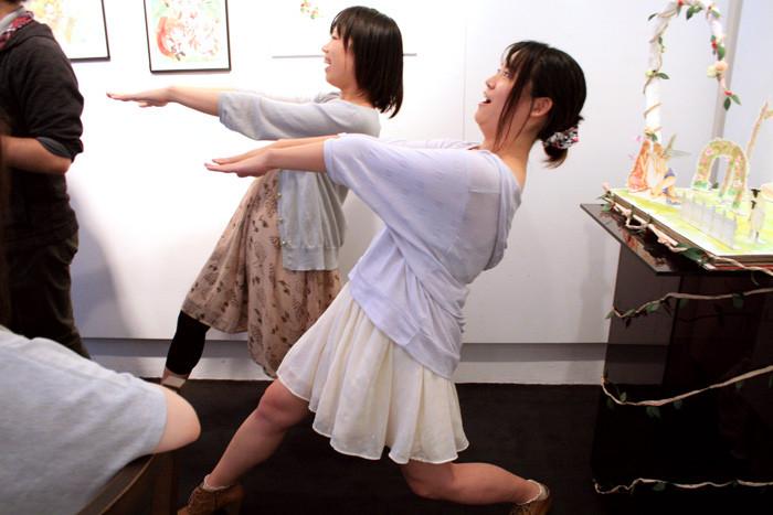 f:id:higuchi1967:20130825160559j:image