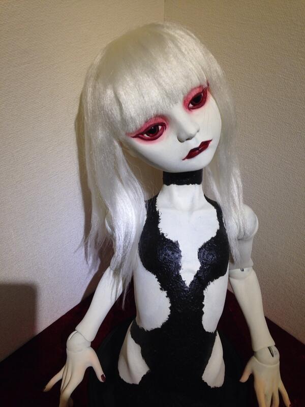 f:id:higuchi1967:20140523071903j:image