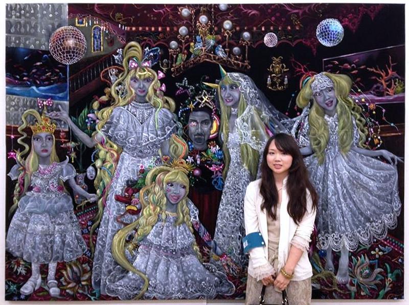 f:id:higuchi1967:20140619065331j:image