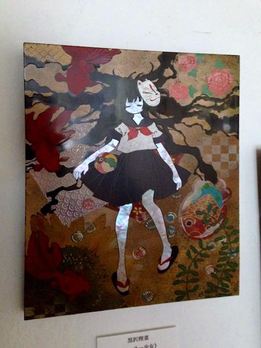 f:id:higuchi1967:20160311130703j:image