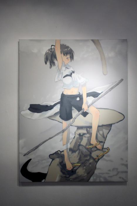 f:id:higuchi1967:20161130132615j:image