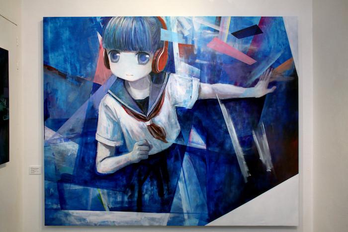 f:id:higuchi1967:20161207160253j:image