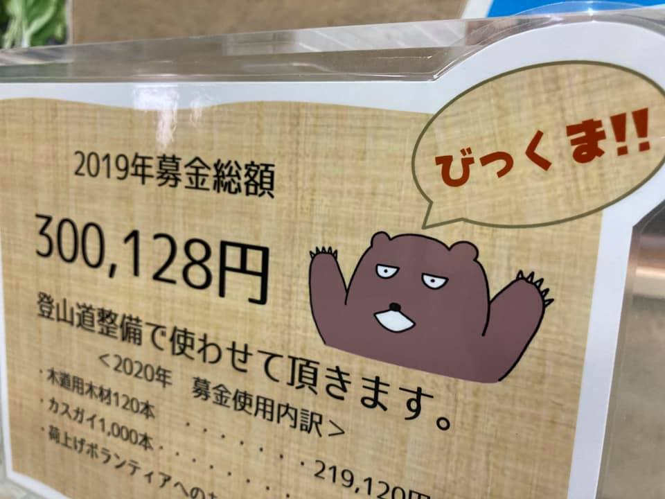 f:id:higuma-center:20201129021947j:plain
