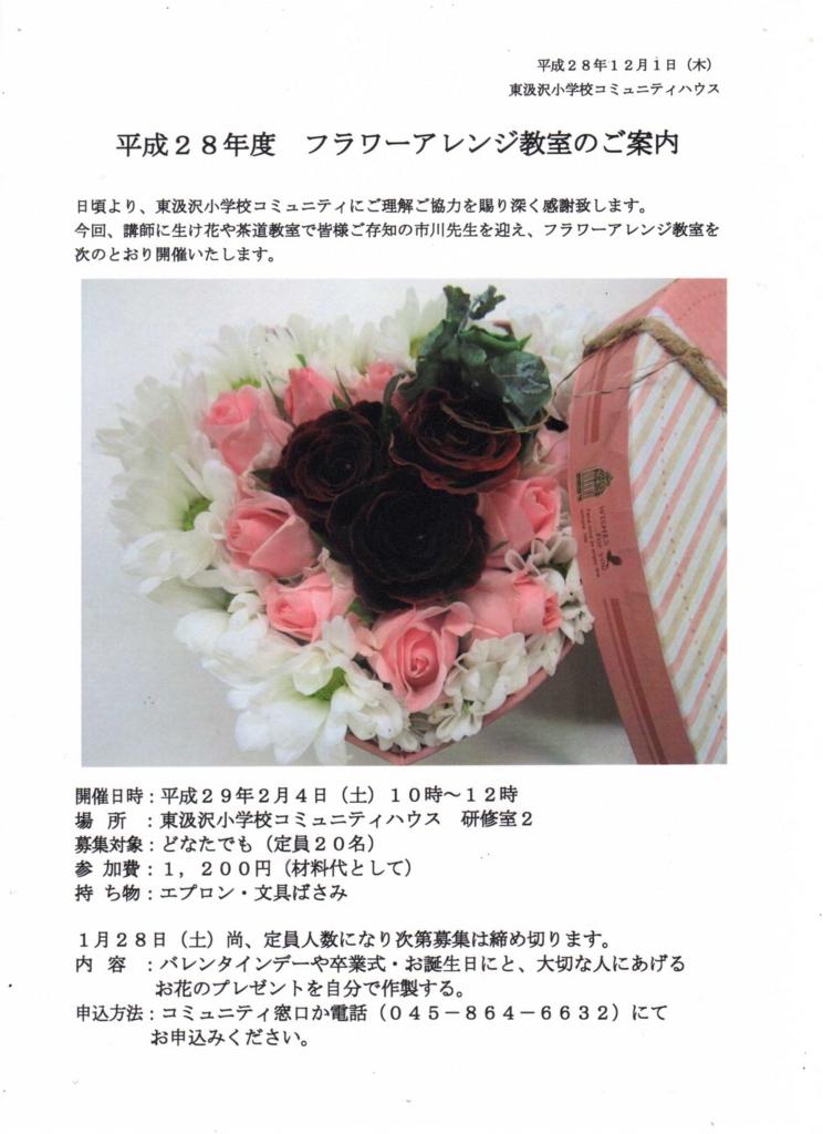 f:id:higumicomihakun:20161128145011j:plain