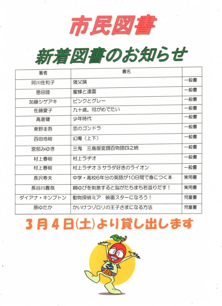 f:id:higumicomihakun:20170223154254j:plain