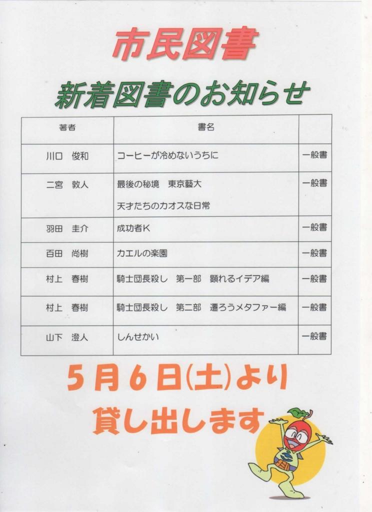 f:id:higumicomihakun:20170430150700j:plain