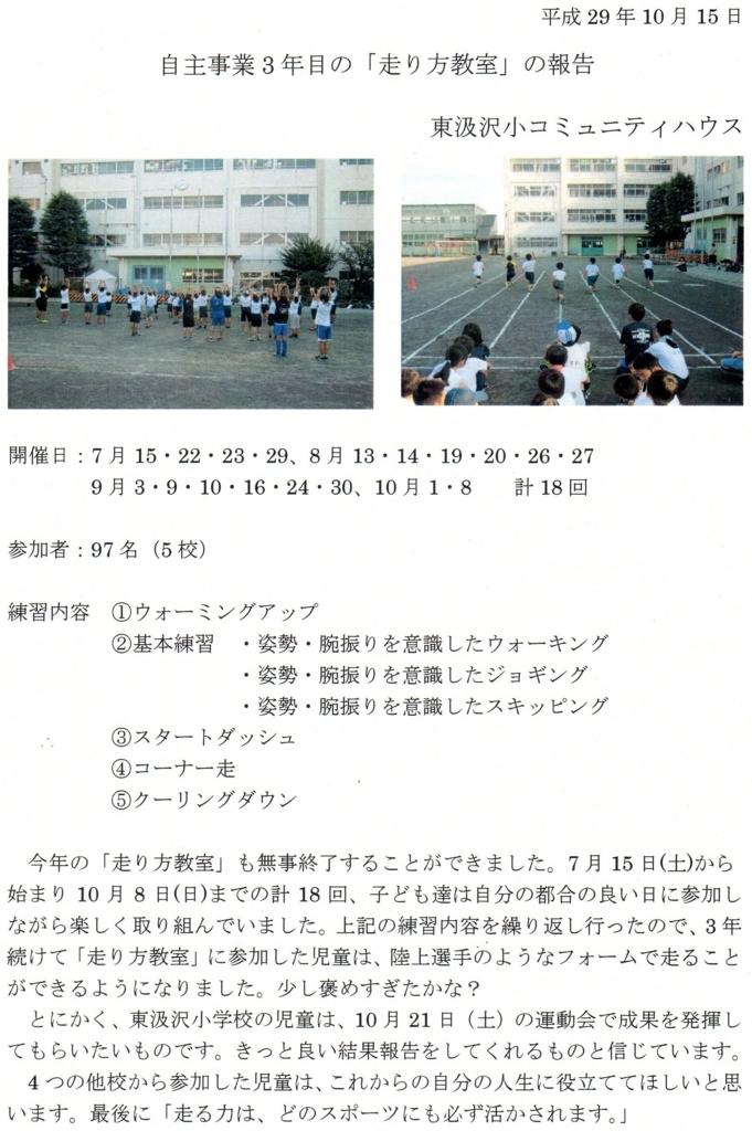 f:id:higumicomihakun:20171015125525j:plain