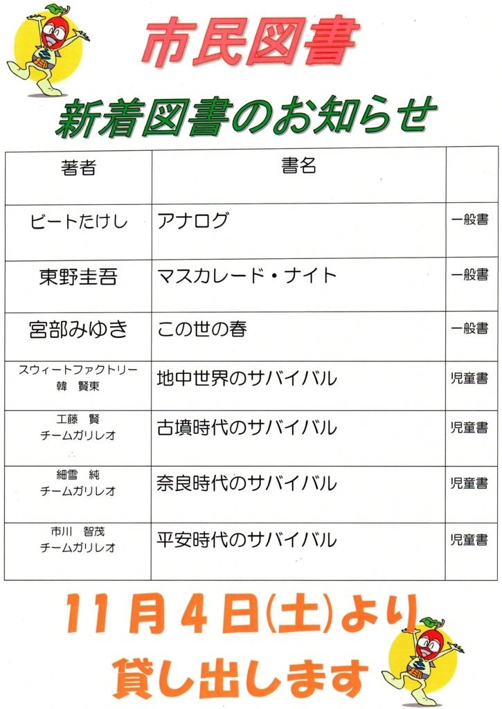 f:id:higumicomihakun:20171101181138j:plain