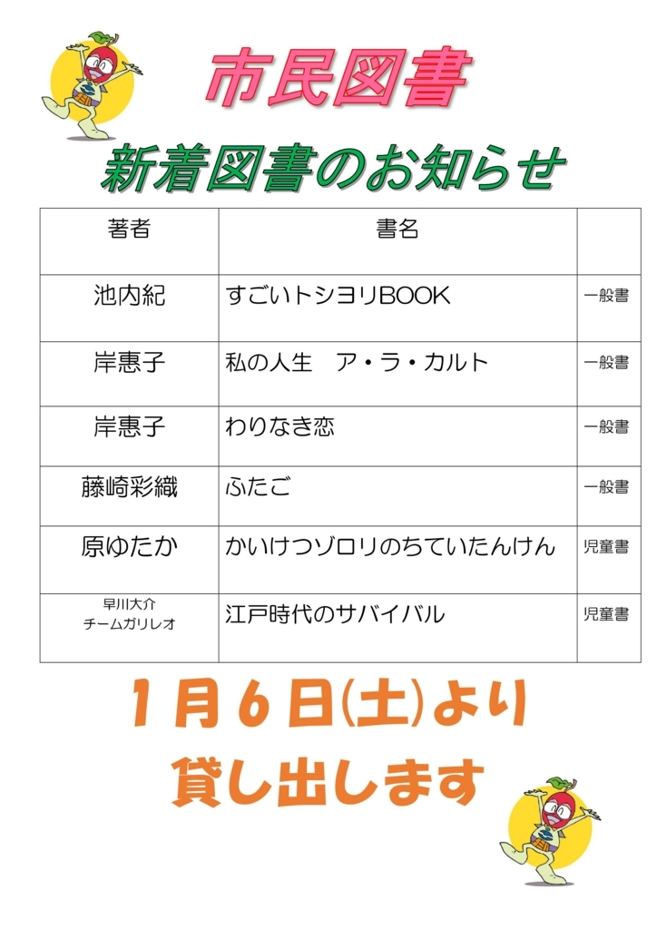 f:id:higumicomihakun:20171227190048j:plain