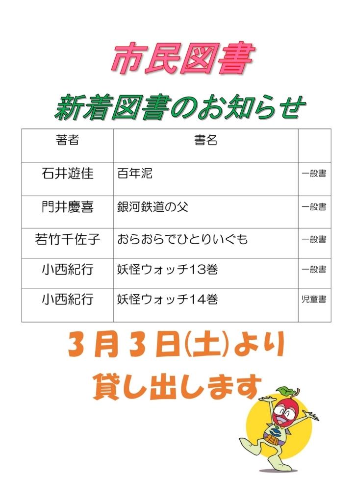 f:id:higumicomihakun:20180225200726j:plain