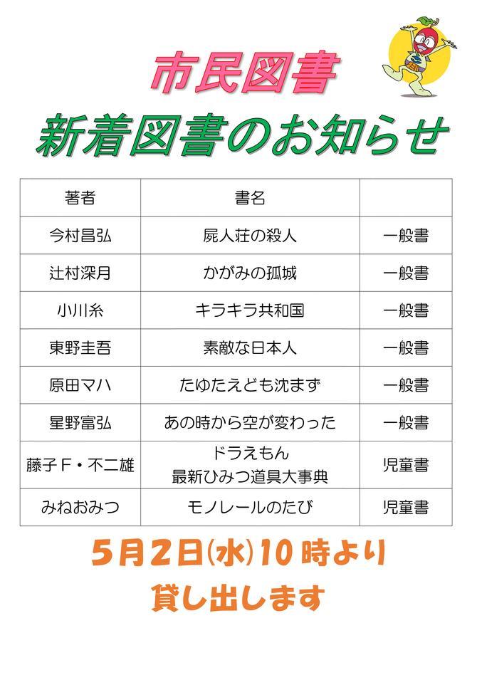 f:id:higumicomihakun:20180520143128j:plain