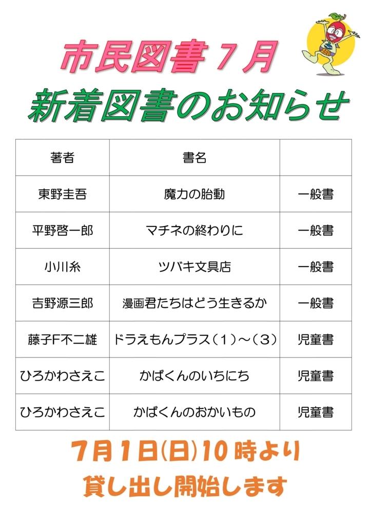 f:id:higumicomihakun:20180701103020j:plain
