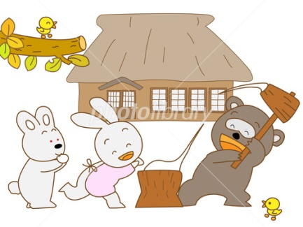 f:id:higumicomihakun:20181215180514j:plain