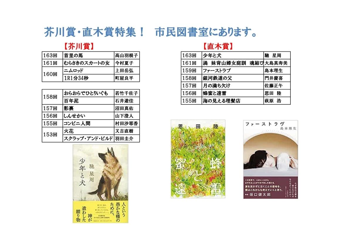 f:id:higumicomihakun:20210127114253j:plain