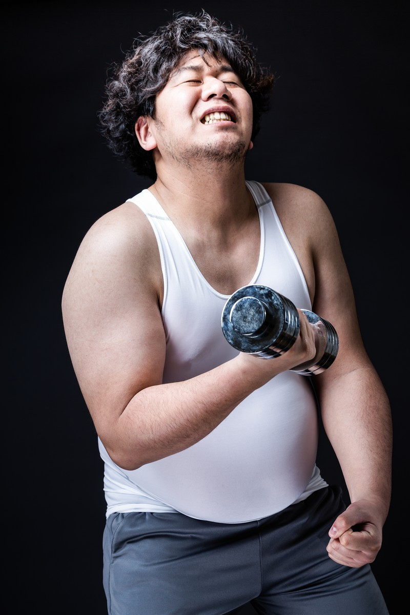 f:id:higurashi-ao:20200707205327p:plain