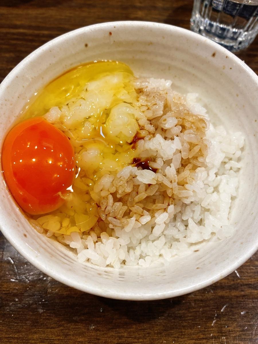 f:id:higurashi-ao:20210223174416j:plain