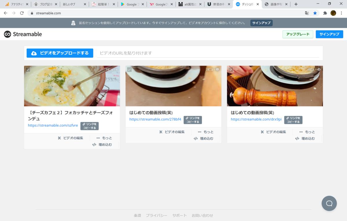 f:id:higurashi-ao:20210228160321p:plain