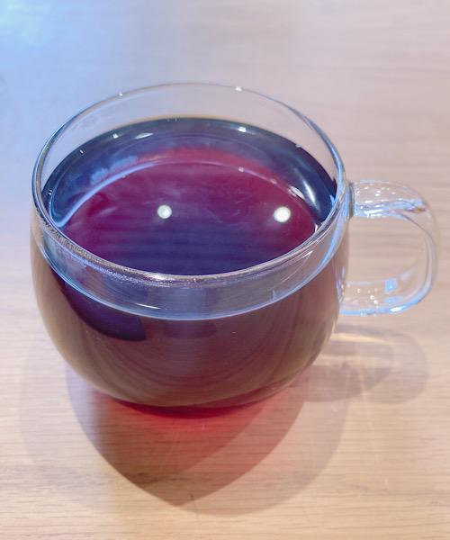 f:id:higurashi-ao:20210620102829j:plain